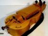 hungarian-hurdy-gurdy-web