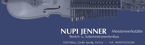 www.jennerinstruments.com